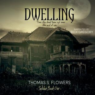 DwellingAudio