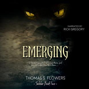 EmergingAudio