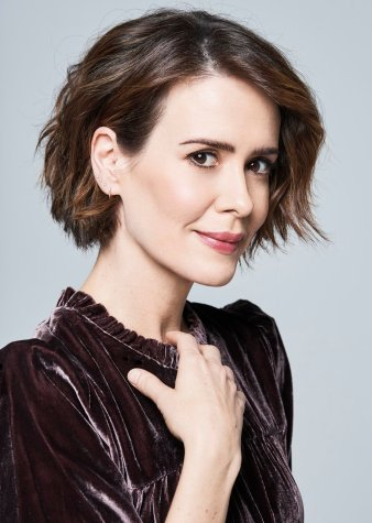 Image result for Sarah Paulson