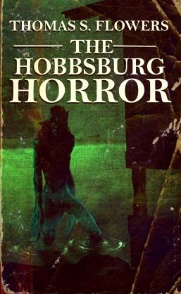 Hobbsburg EBOOK FINAL