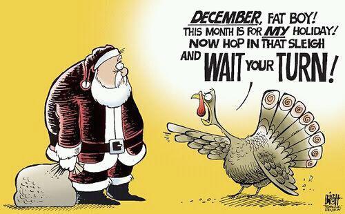 Thanksgiving_Humor